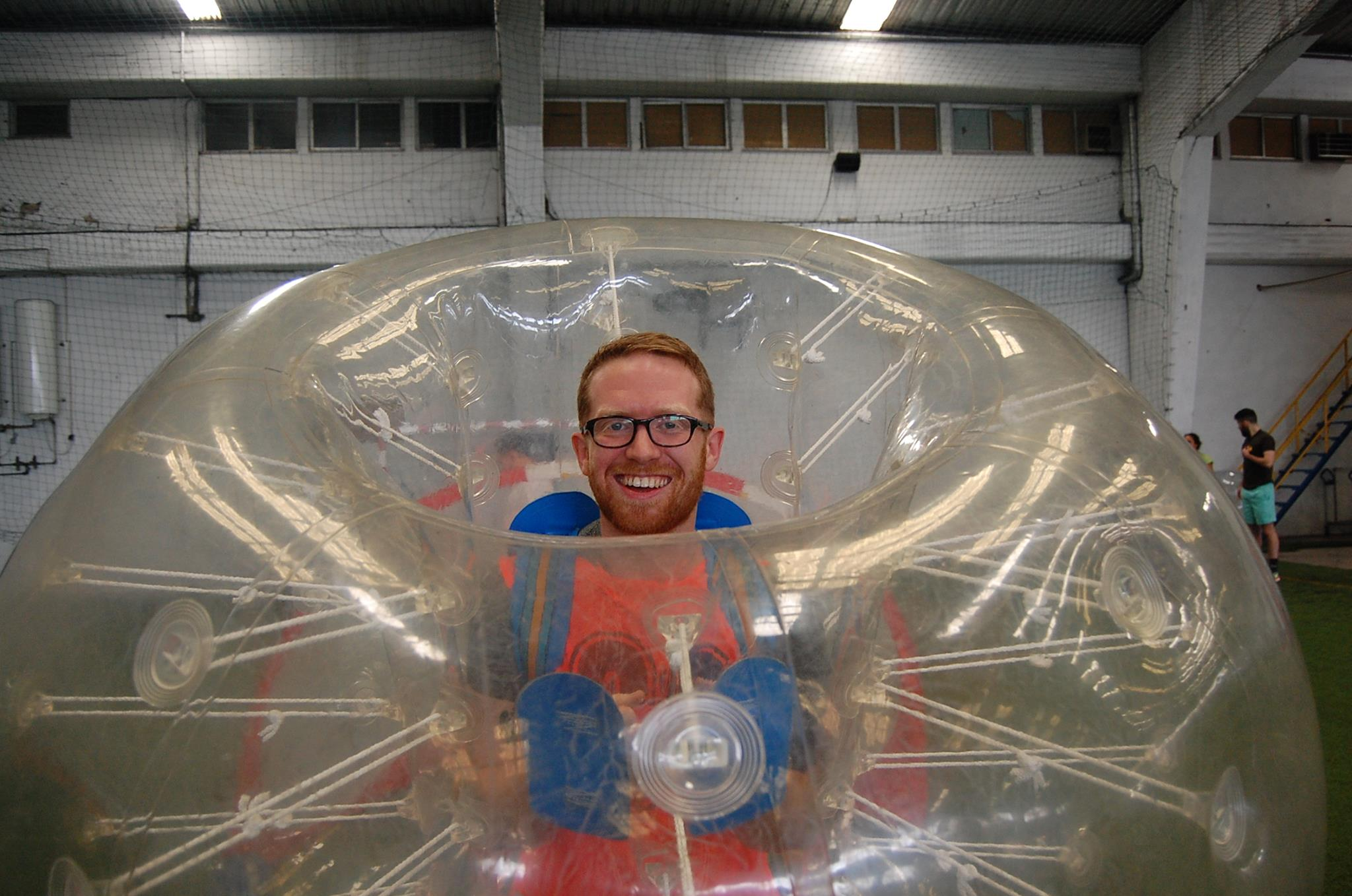 bubble02